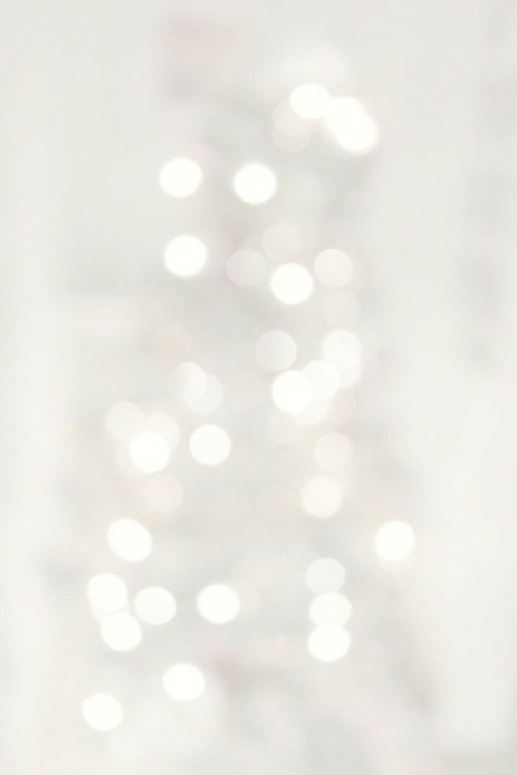 Dreamy White Background | Color | Pinterest