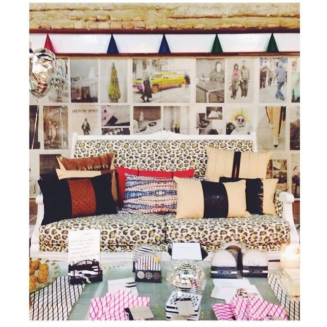 Leopard everything home decor pinterest Pinterest everything home decor