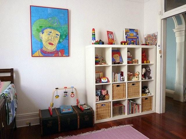 kids room ideas pinterest