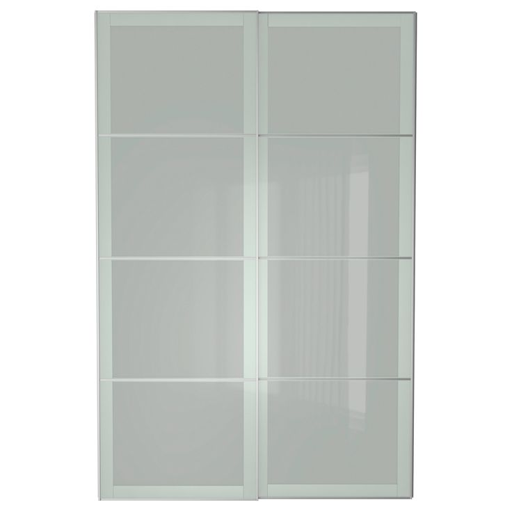 Sliding Doors 59x92 7 8 Ikea Use In Kitchen For Pantry Just The Doors