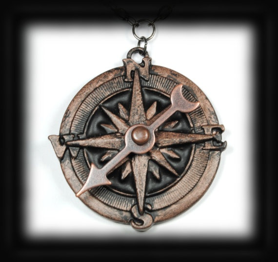 Pin Antique Compass Rose Tattoo Designs on Pinterest Antique Compass Rose Tattoo