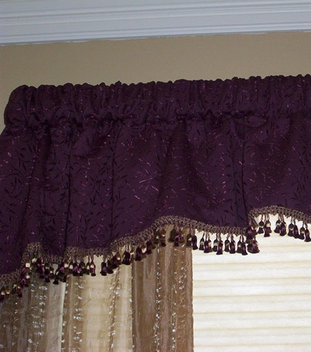 Image Result For Eggplant Curtains