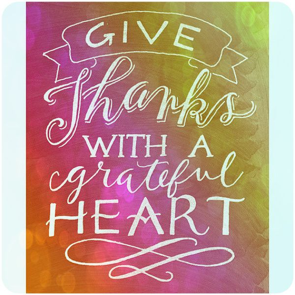 #Thanksgiving #Wishes #Quotes