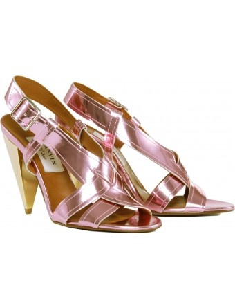 Cute Lanvin Sandals on Sale!