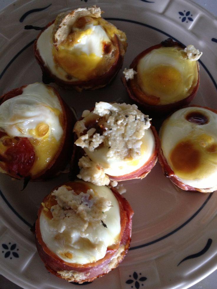 1200 Calorie Dash Diet Recipes