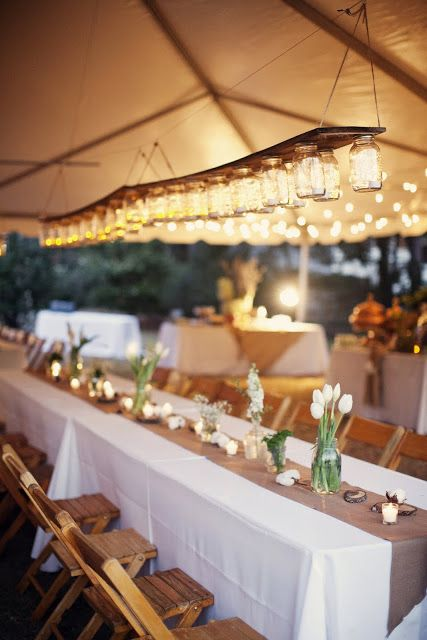 cheap wedding planners in los angeles