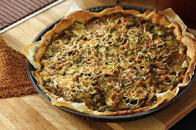 ... tart with gruyere pumpkin soup with gruyere blt steak gruyere popovers