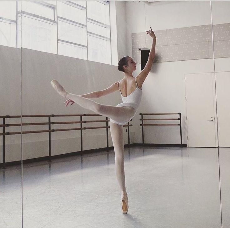 Секс балет куннилингус