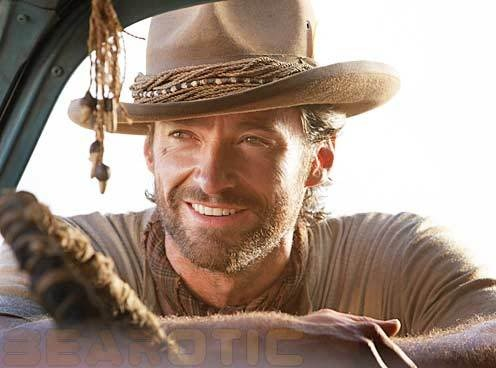Goin my way, COWBOY? | awesome | Pinterest