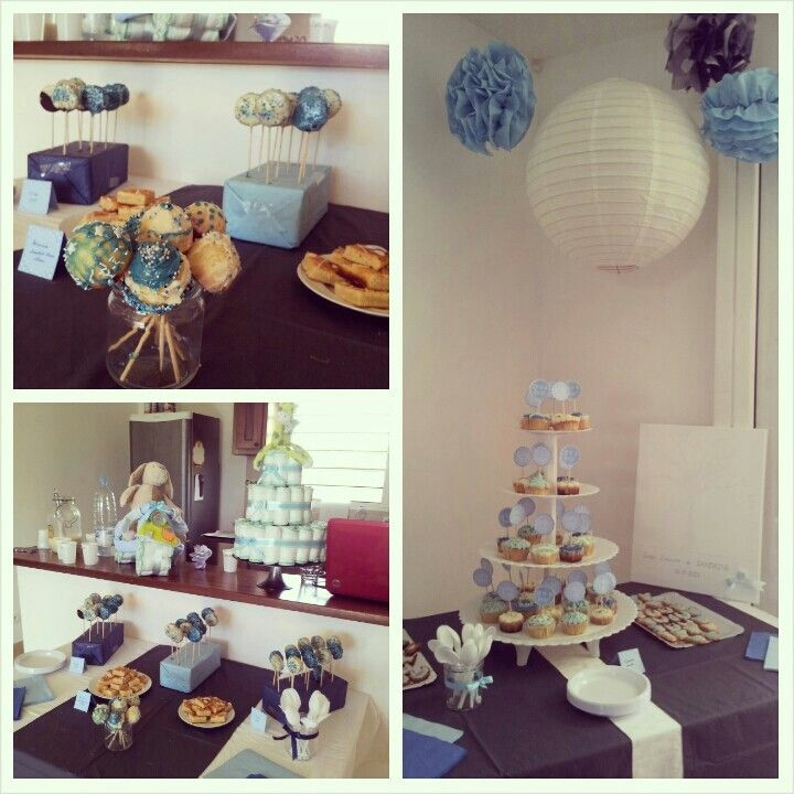 baby shower baby shower ideas pinterest