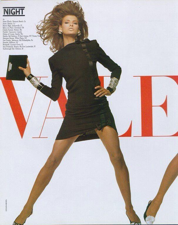 valentino by valentino eau de parfum