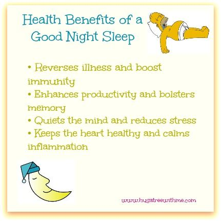 "benefits of good sleep The benefits of deep sleep help to alleviate many of the obstacles to a really good night sleep on "" what are the benefits of deep sleep and do eye."
