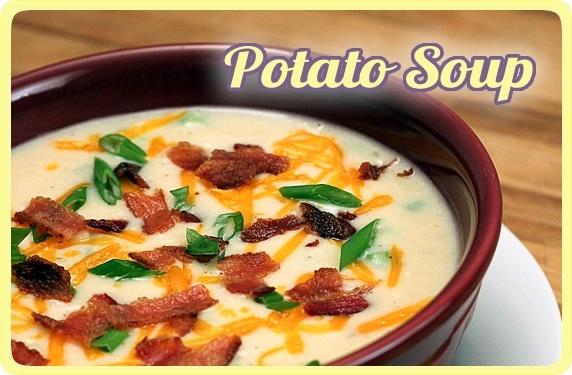 creamy mashed pot creamy low fat pro health mashed potatoes pro health ...