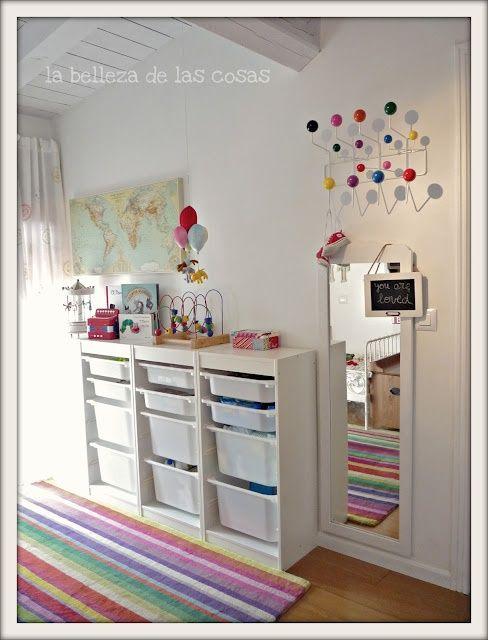 Kids Bedroom Ikea : kids, children bedrooms, Ikea  Kids room  Pinterest