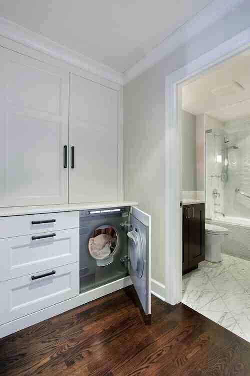 Stock Photo Modern New Bathroom Black White Image14671680 together with La Quinta Inn Logo Mats also Bad Grundriss additionally 351086 also Hgtv Urban Oasis Kitchen Pictures Pictures. on bathroom layout 7 x 14