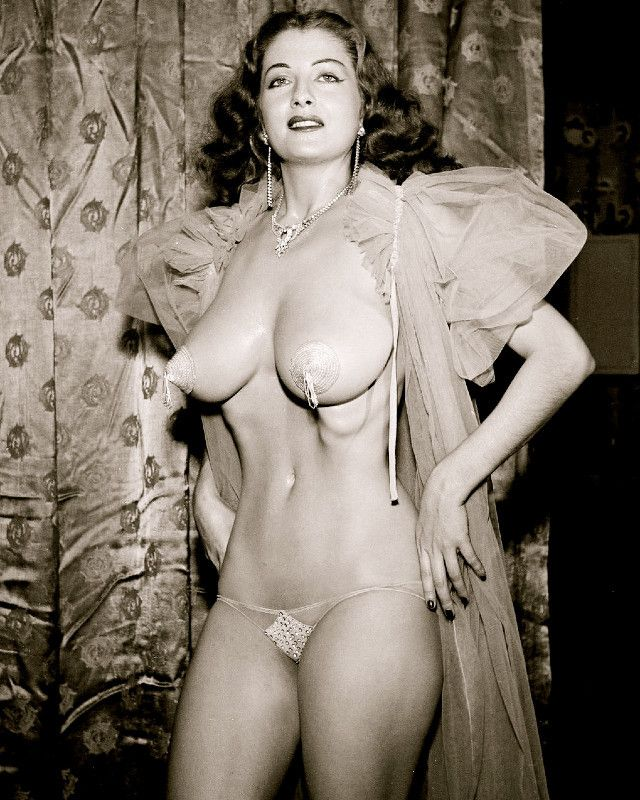 Tempest Storm | BURLESQUE | Pinterest | Posts, Photos and ...