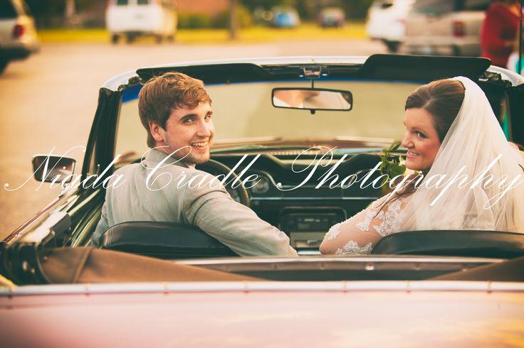 pentecostal brides