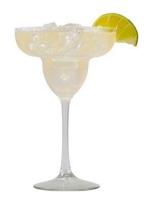 Agave Margarita | monin.com | Best Wines | Pinterest