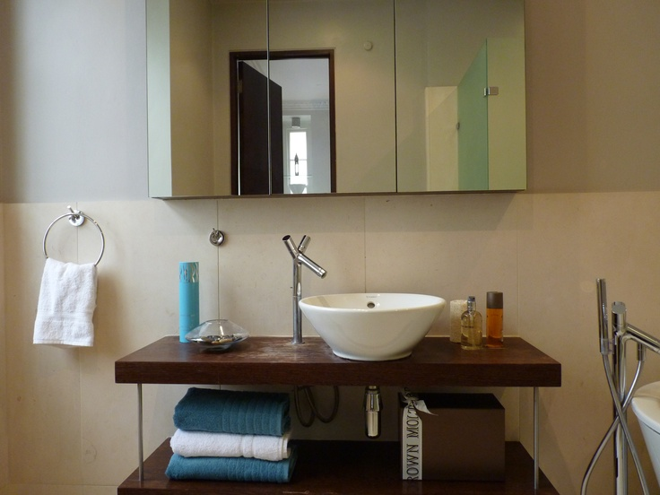 Private Residential Apartment Bathroom Our Private Residential Des