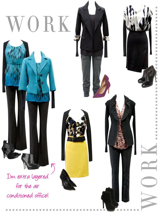 cabi-fall12-how_to_wear_ballet_arm_warmers-work-v2