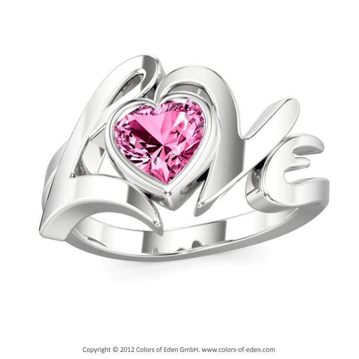 valentine gifts rings