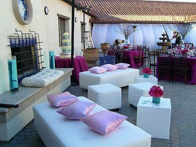 lounge seating ideas wedding reception wedding ideas pinterest