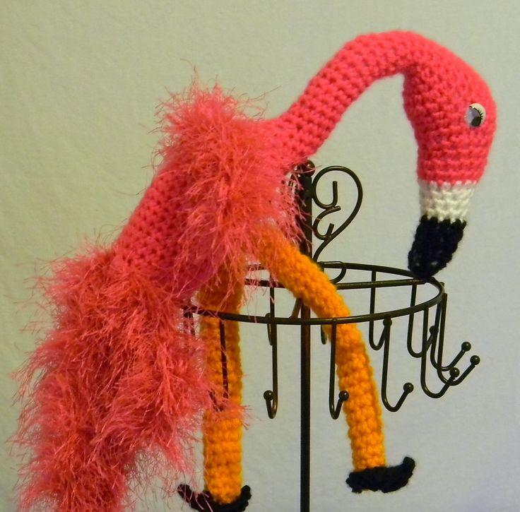 Fancy Goldfish Amigurumi By Kate Wood : 1000+ images about Amigurumi Toys on Pinterest Crochet ...