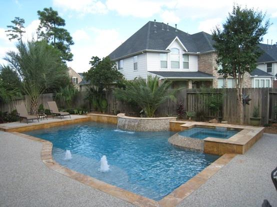 Geometric Design Custom Swimming Pools Pinterest