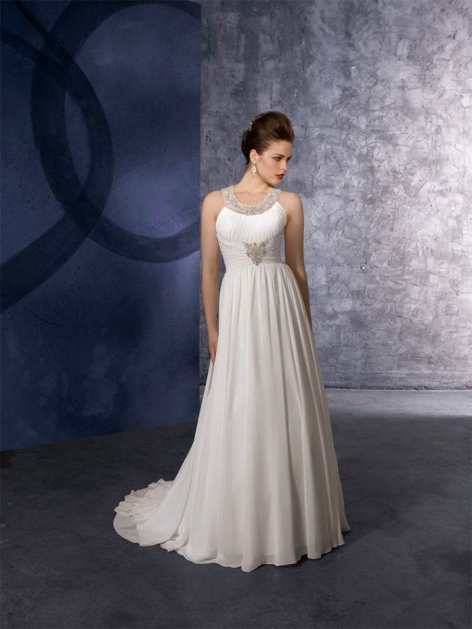 bridal gown for pear body shape bridal gowns pinterest