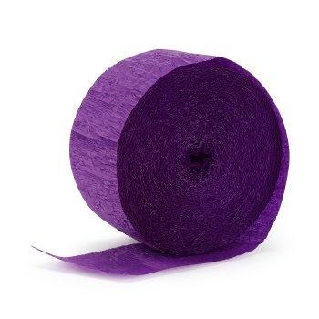 Tissue Paper Colors