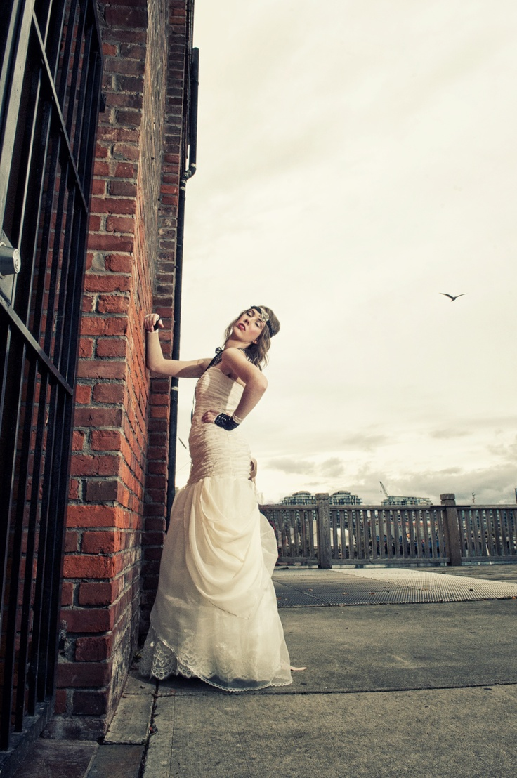 Ghetto wedding ring whisky amp ghetto designer lily kennedy really