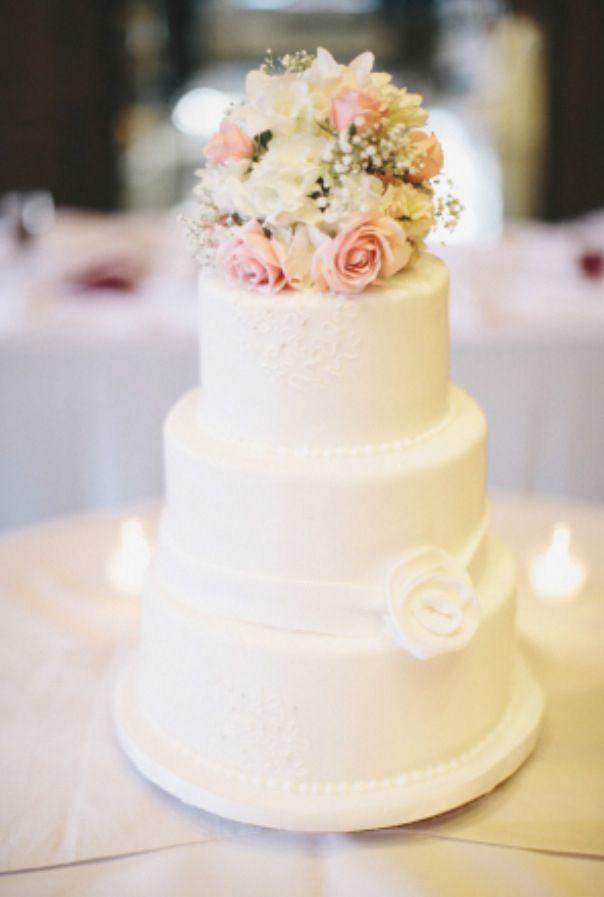 Hochzeitstorte  Hochzeitstorte  Pinterest