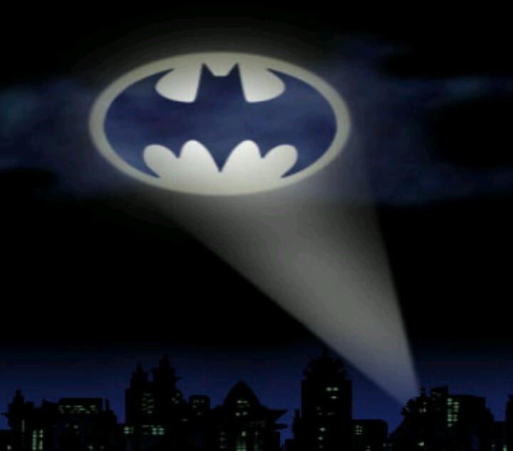 Nicks Hale Koa Gotham City Although Gotham Cityhome Of