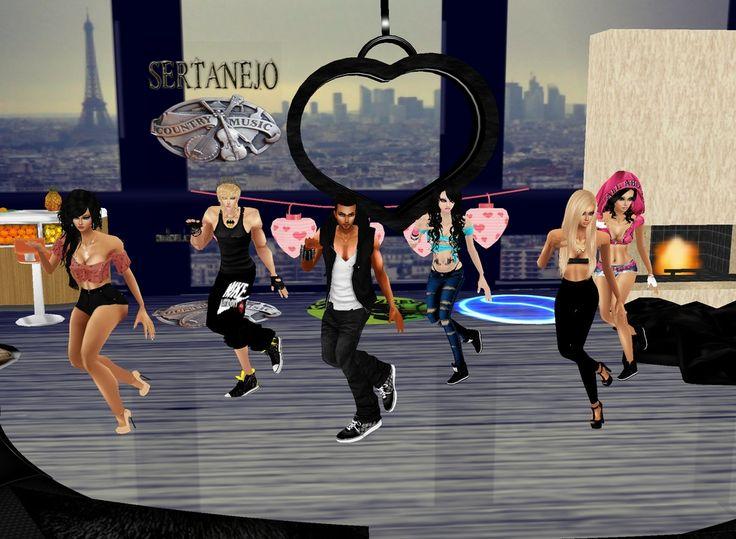 online dating games like imvu Games like imvu most played games like imvu imvu is an online social game where members use 3d avatars to meet new people.