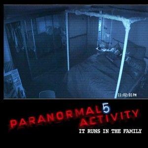 paranormal activity 5 full movie online