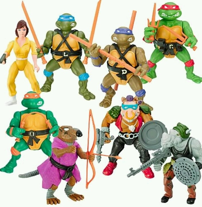 Best Toy Ever : Best toys ever action figures pinterest