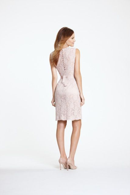 Bridal Dress Shops In Modesto Ca 14
