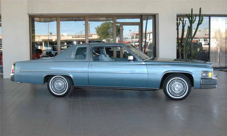 1979 cadillac coupe deville auto pinterest. Cars Review. Best American Auto & Cars Review