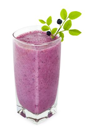 Sip Your Way to Sensational Smoothies | Smoothies | Pinterest