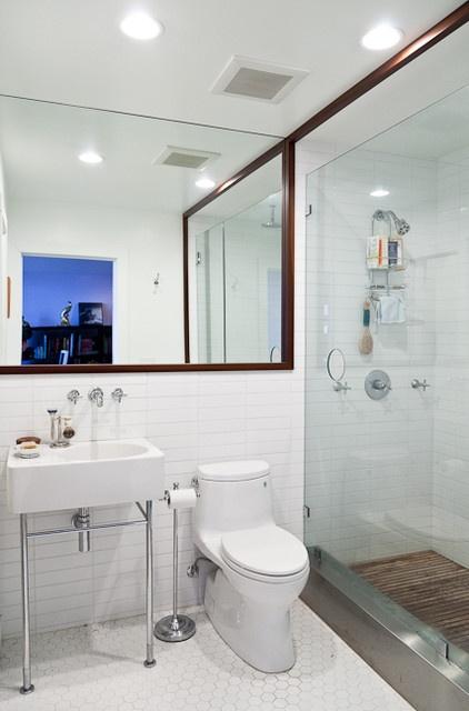 23 Beautiful Bathroom Tiles Vertical Eyagci Com