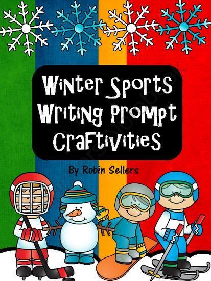 sports games easy essay