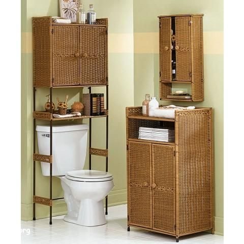 Pin by joyce vergara on my best images pinterest for Wicker stands bathrooms