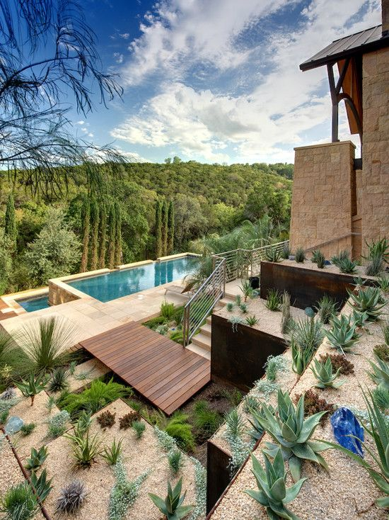 Austin Garden Homes Inspiration Decorating Design