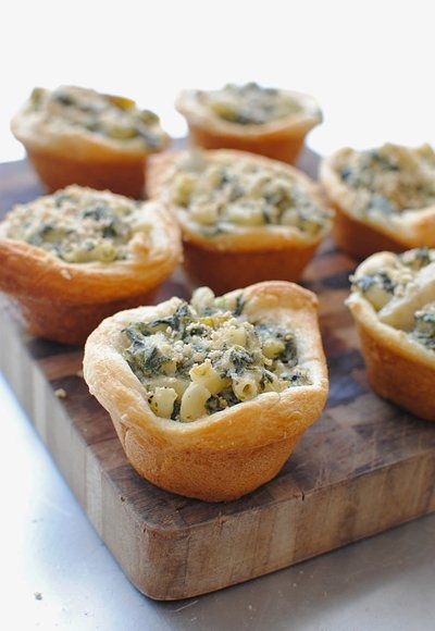 spinach artichoke dip ever hot spinach and artichoke dip hot spinach ...