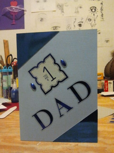 father's day photo frames online