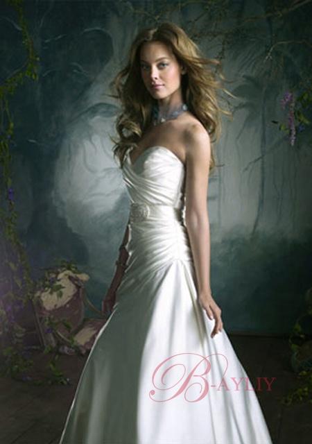 Boutique robe de mariee  Robe de mariage  Pinterest