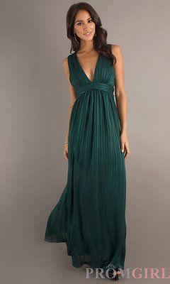 Jade green bridesmaids dress i 39 ll say yes pinterest for Jade green wedding dresses