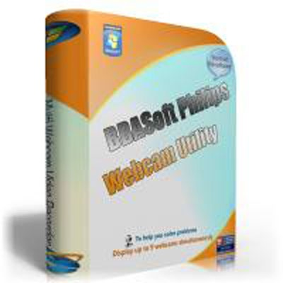 how to download a webcam software free