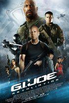 G.I. Joe: Retaliation    Watch Free Movies | Latest movies | Online Movie Tickets | Cinema show times