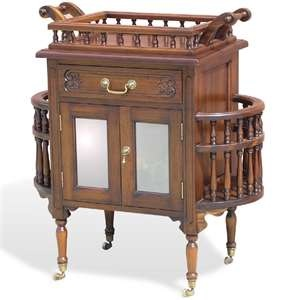 Pin By Connie Ramsey On Bureau Of Chests Armoirs
